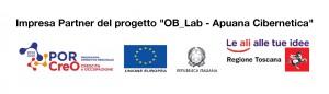 Blocco loghi sito partner