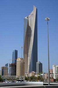 Centro Commerciale Dubai, Qatar