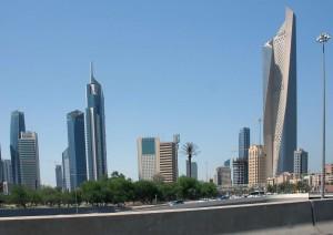 Centro Commerciale Dubai, Qatar - 2