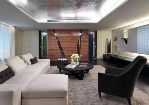 Residenza Privata Nizza - 10
