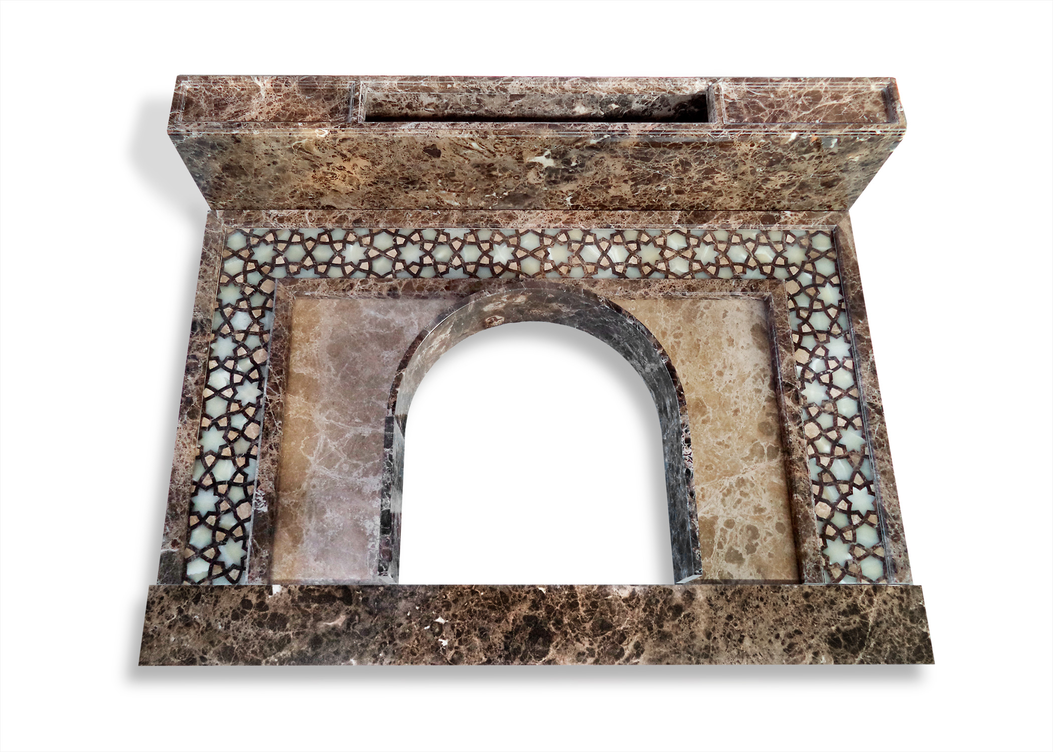 marble fireplaces classic and contemporary modern fireplaces