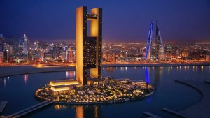 Four Seasons Hotel Manama - Bahrain