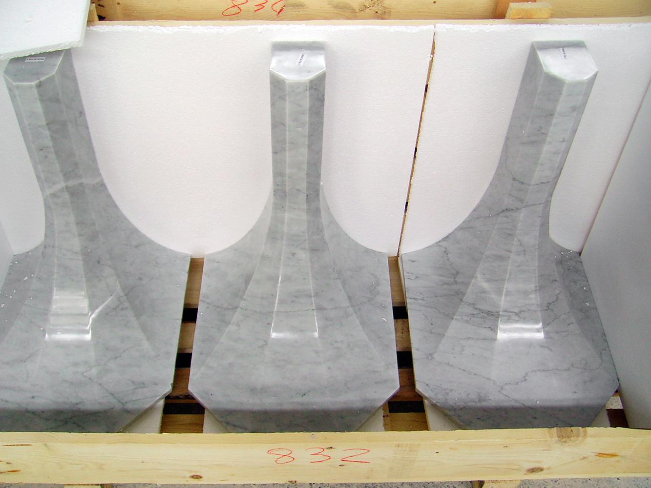 Imballaggio Marmo - 1