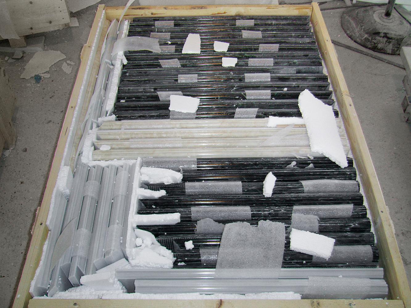 Imballaggio Marmo - 3