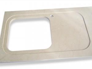 Marble Sink, Marble Washbasin
