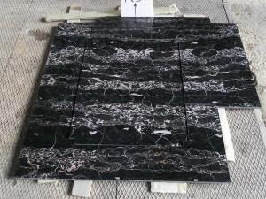 Pre-posa marmo - 3