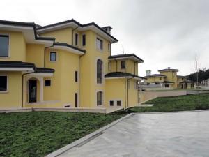 Villa Bulgaria 3