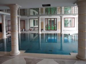 Villa Bulgaria 5