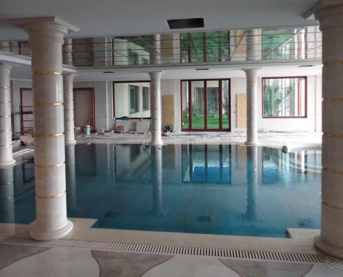 Villa Bulgaria 005