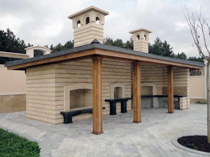 Villa Bulgaria 017
