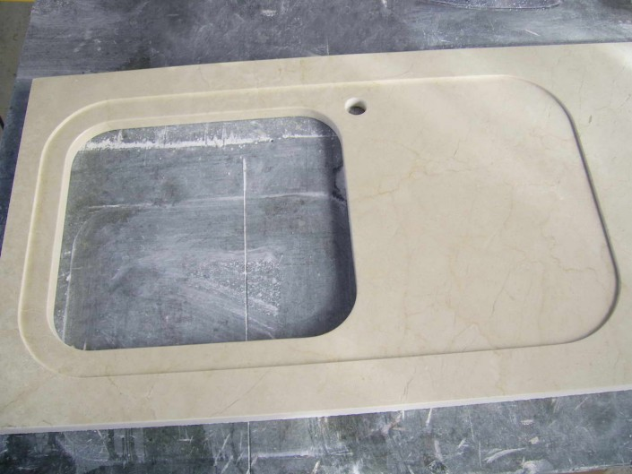 Marble Sink, Marble Washbasin, Kitchen Tops