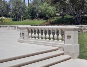 Villa Privata Usa