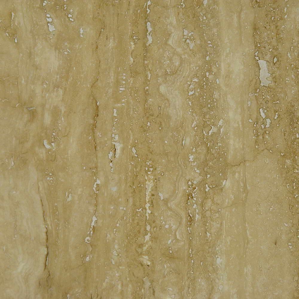 Travertine library marble for Travertino romano