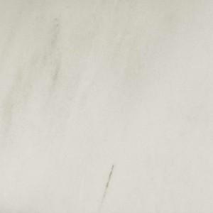 lasa_bianco_nuvolato